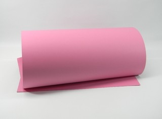 Papel Color set Rosa Tam.30,5x30,5 180g/m² 50 folhas
