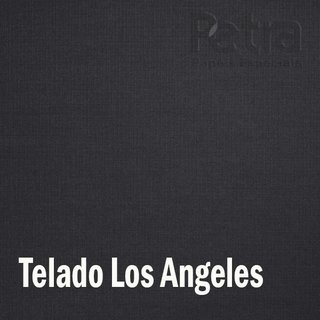 Papel Color plus Los Angeles Telado tam. A4 180g/m²