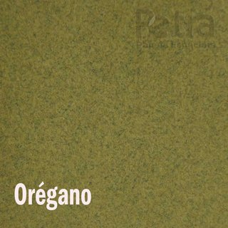 Papel Marrakech Oregano  - tam. A4 180g/m²