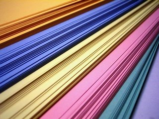 Papel Color Plus A4 - 180g/m2 Com 1.125 Folhas
