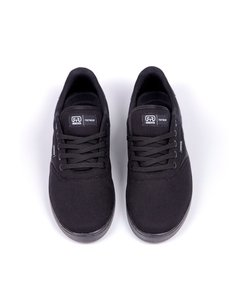 "HOCKS TRIP ""BLACK - comprar online"