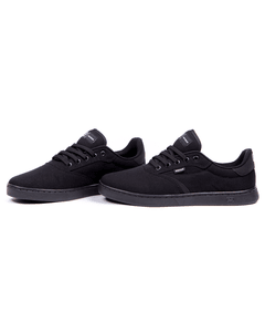 "HOCKS TRIP ""BLACK"