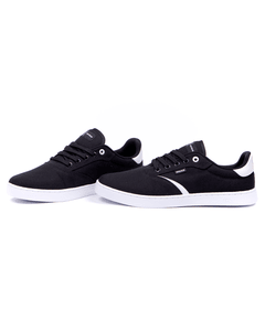 "HOCKS TRIP ""BLACK/WHITE"