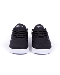 "HOCKS TRIP ""BLACK/WHITE - XESPORTES"