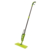 Spray Mop Lino