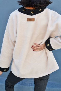 SWEATER COMFY en internet
