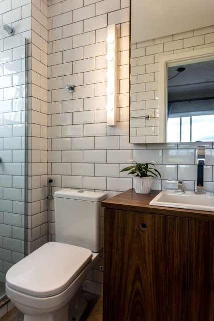 Azulejo blanco biselado 10x20 precio beautiful azulejo x bissel vision with azulejo blanco - Precio azulejos ...