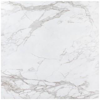 Porcelanato importado tipo marmol elizabeth le blanc 62x62 for Porcelanato color marmol