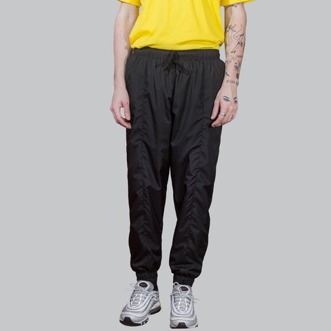 PANTALON AIR BLACK