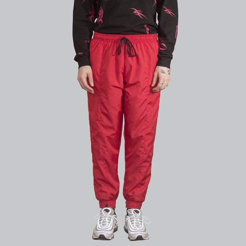 PANTALON AIR RED