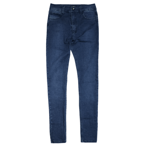 ULTRA SKINNY - INDY BLUE ROLL 8 OZ - buy online