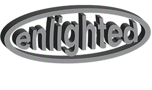 Tienda Online de ENLIGHTED ®.