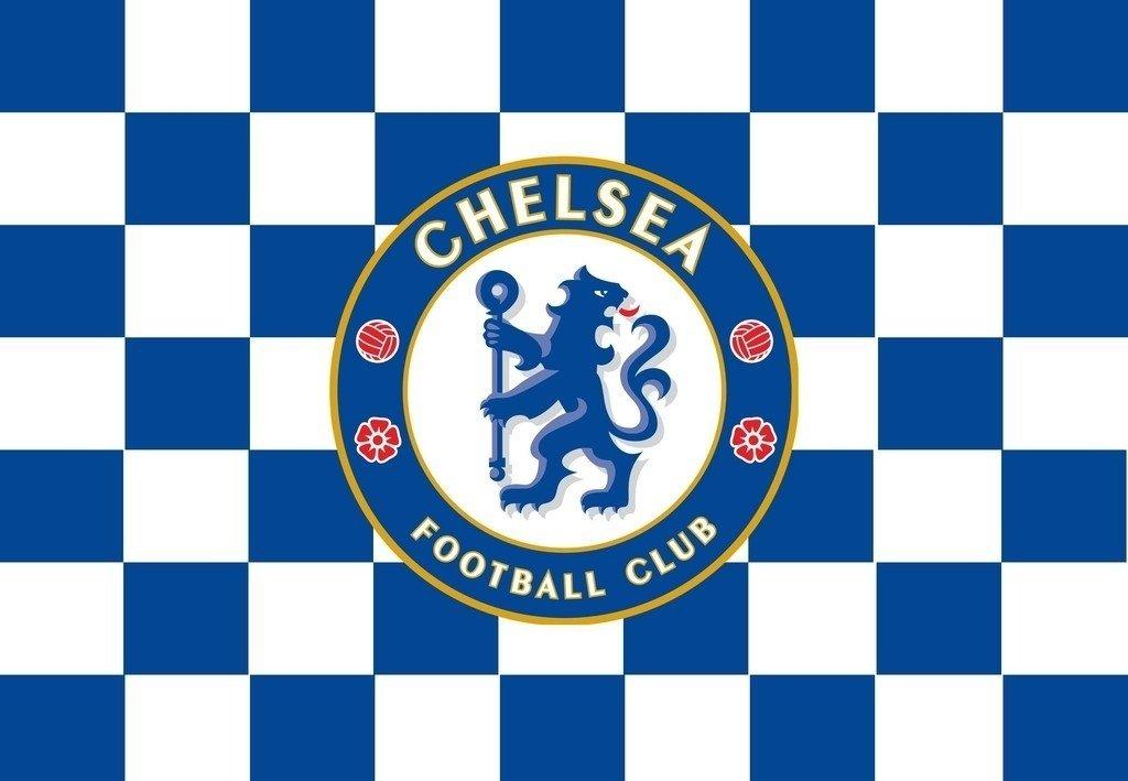 d24c67891024e Bandeira do Chelsea - Comprar em Universo Estampa