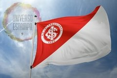 Bandeira do Internacional