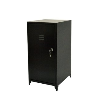 MINI LOCKER - comprar online