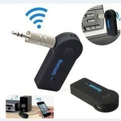 Bluetooth intantaneo