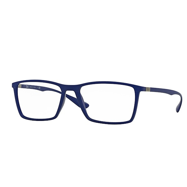 bac9442fe3 Ray Ban Rb3322 Replacement Lenses « Heritage Malta