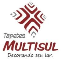 Tapetes Multisul