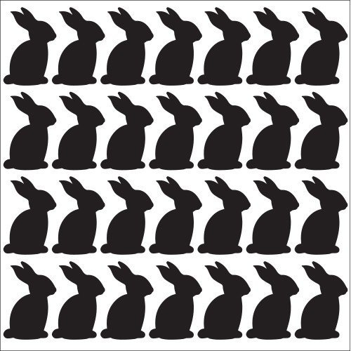 Vinilo Minimutta Rabbit en internet