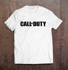 Call of Duty-3