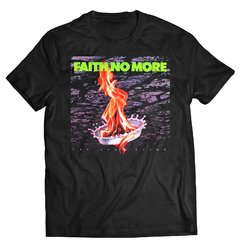 Faith No More-3 - comprar online