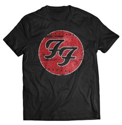 Foo Fighters-1 - comprar online