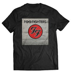 Foo Fighters-7 - comprar online
