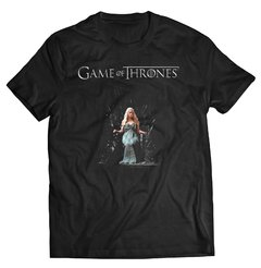 Game of Thrones-5