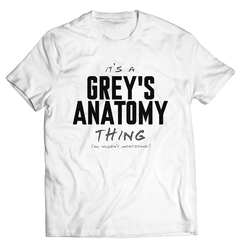 Grey s Anatomy-3