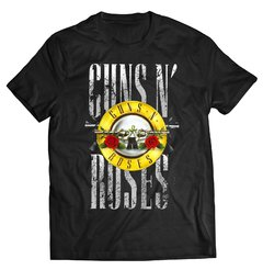 Guns and Roses-2 - comprar online