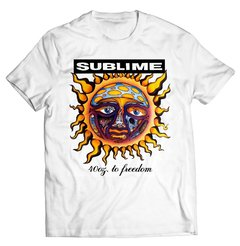 Sublime-2 en internet