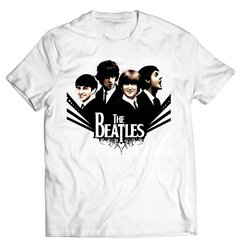 The Beatles-2 - comprar online
