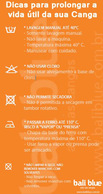 0240f8b8a Canga De Praia Flamengo Listras