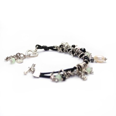 Pulsera SUPERSTAR en internet