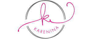 We love Karenina
