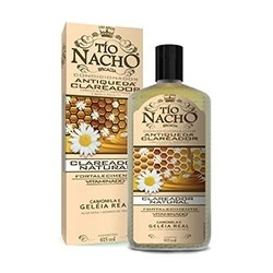 COND TIO NACHO ANTI CLAREA 415ML