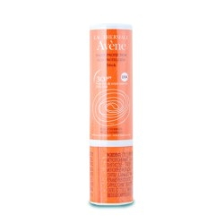 AVENE 30 STICK LABIAL 03GR na internet