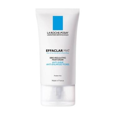 EFFACLAR MAT CR TUBO 40ML na internet