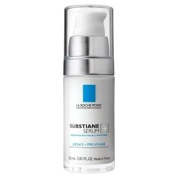 SUBSTIANE+SERUM TUBO 30ML - comprar online