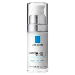SUBSTIANE+SERUM TUBO 30ML na internet