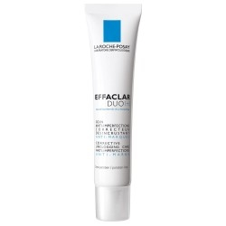 EFFACLAR DUO + 40ML na internet