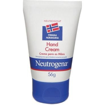 NEUTROGENA NORWEGIAN CR MAOS 56G
