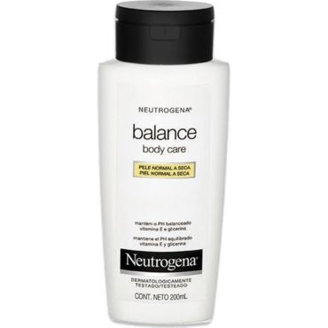 NEUTROGENA B CARE NOR SEC 200 na internet