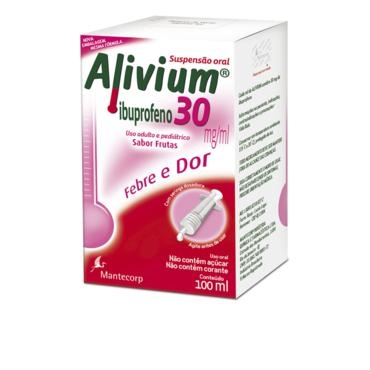 ALIVIUM SUSP ORAL 100ML na internet