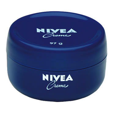 CR NIVEA PT 97G na internet