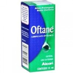 OFTANE COL 10ML na internet