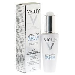 LIFTACTIV SERUM 10 SUPREME 30 ML
