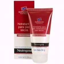 NEUTROGENA NORW HD CORP IN 200ML - comprar online