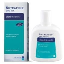 NUTRAPLUS 10% LOC 300ML