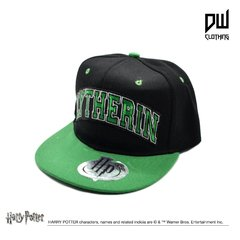 SLYTHERIN Cap